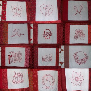 Redwork_Calendar_Quilt_Enlarge