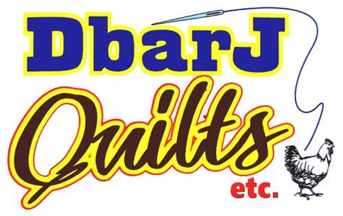 cropped-logo-1.jpg
