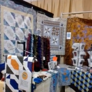 DbarJ Quilts and Quilt Tops